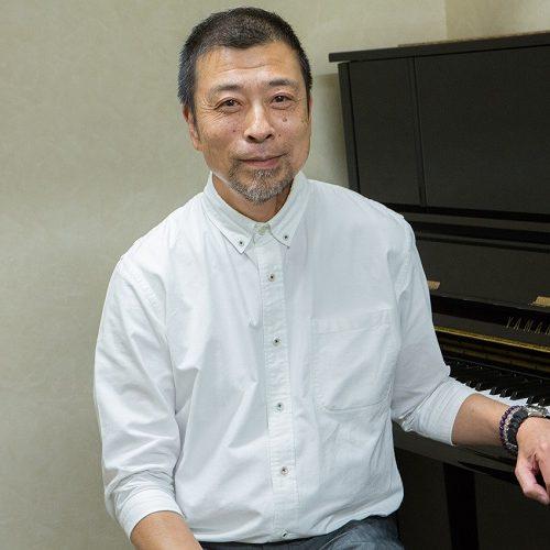渡邊誠先生