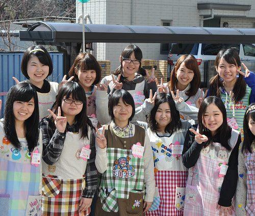 H26年度【3月】新2・3年生対象