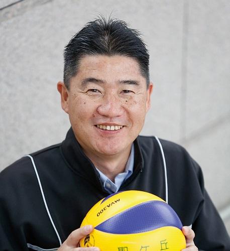 渡辺潤一先生