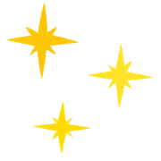 kirakira3[1]