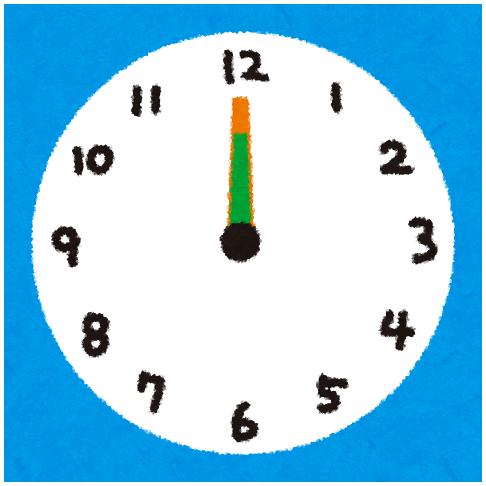 clock_12001