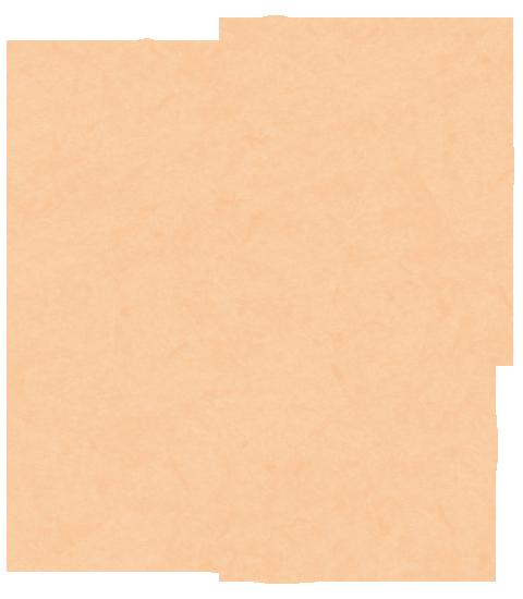 finger_count051