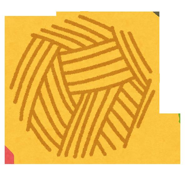 keitodama03_yellow1