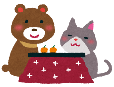 kotatsu_animal1