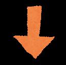 mark_arrow_down1