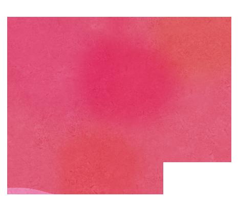 heart_blur[1]