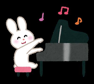 piano_usagi[1]
