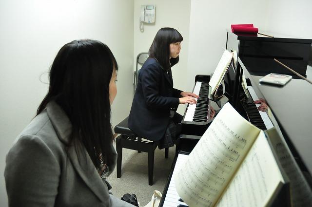 新入生ピアノレッスン (7)