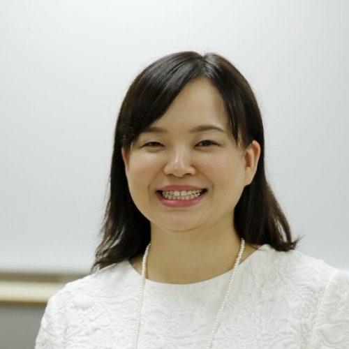 加藤あゆみ先生13