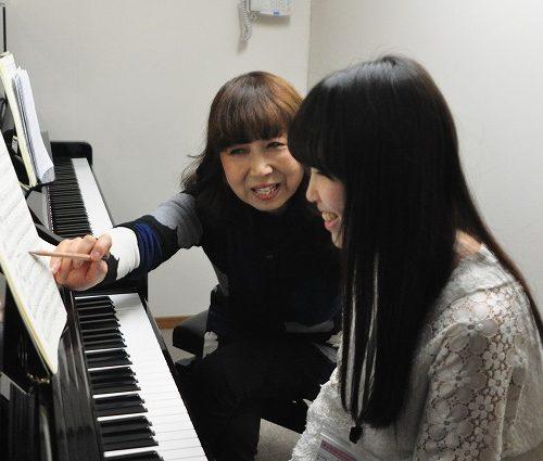 新入生ピアノレッスン (4)