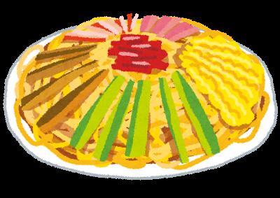 food_hiyashichuka[1]