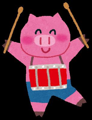 musician_drum[1]