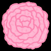 ohanagami2_pink[1]