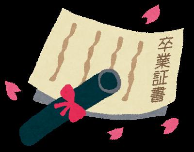 sotsugyo_syousyo[1]