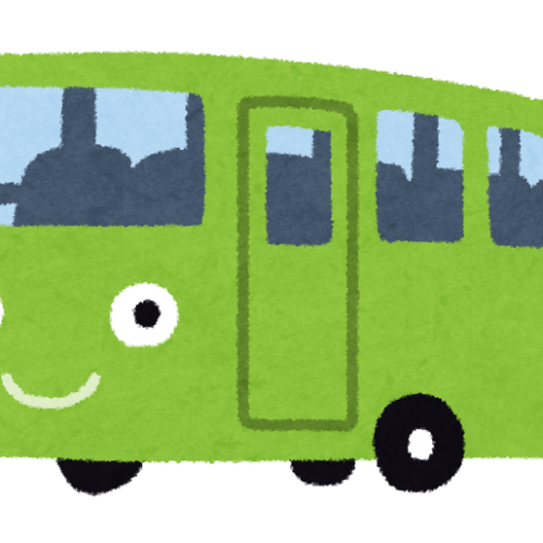 bus_character04_yellowgreen[1]