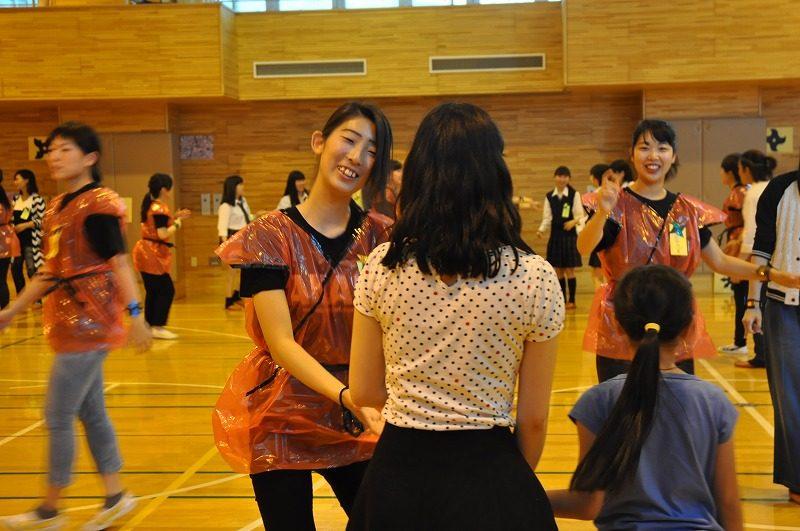 忍者 (5)