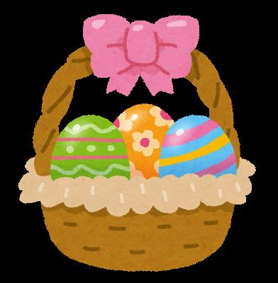 easter_egg[1]