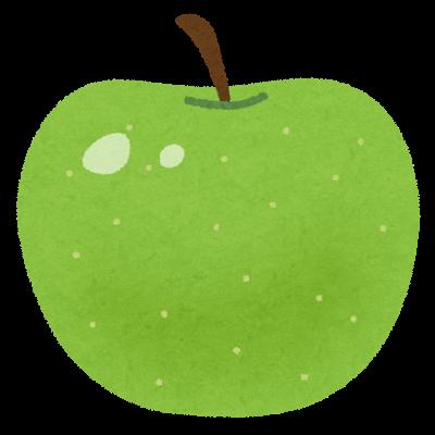 fruit_ao_ringo[1]