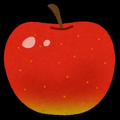fruit_ringo[1]