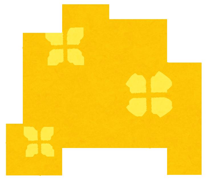 kirakira5