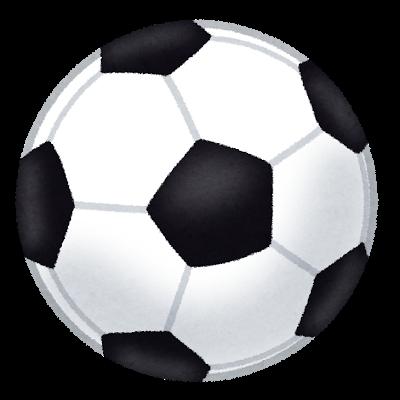 soccer_ball[1]