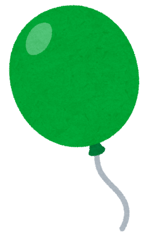 balloon04_green[1]