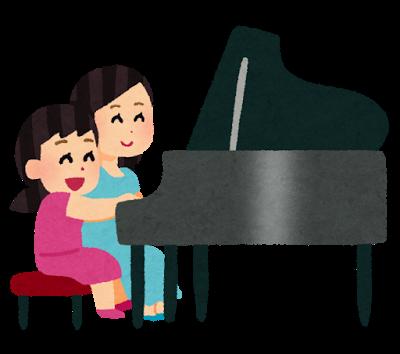 piano_rendan_family[1]