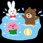pool_mizuasobi_animal[1]