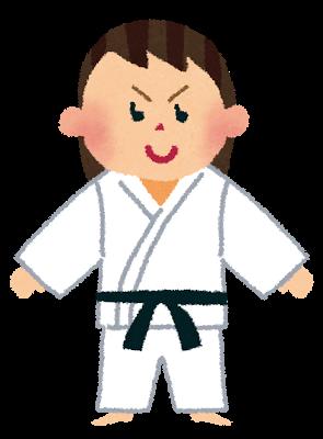 judo_girl[1]