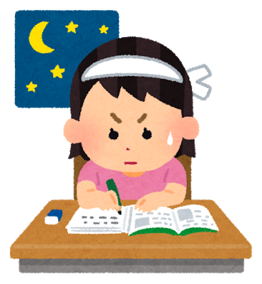 study_night_girl[1]