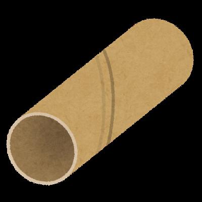 toilet_paper_shin[1]
