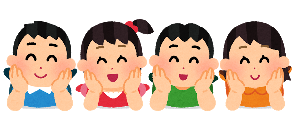 kutsurogu_kids_set[1]