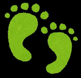 mark_footprint2[1]