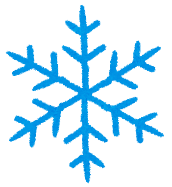 snow_crystal6[1]