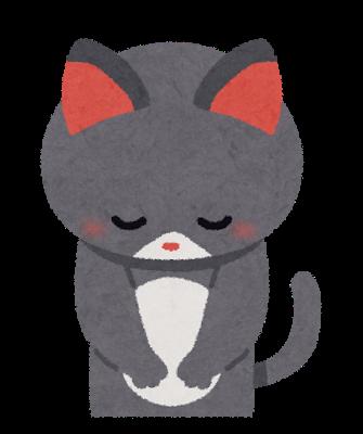 ojigi_animal_neko[1]