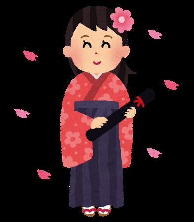 sotsugyou_hakama[1]