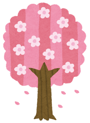 tree1_haru[1] (2)