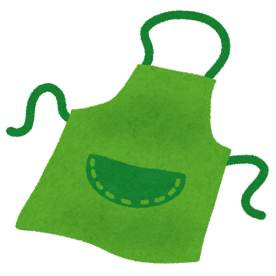 apron[1]