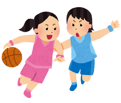 basketball_girls[1]