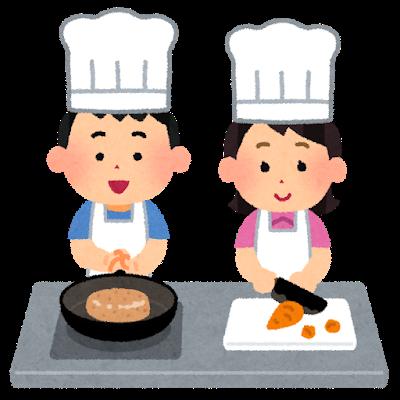 cooking_ryouri_kyoushitsu_kids[1]