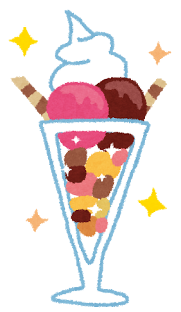 sweets_pafe[1]