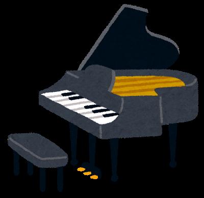 music_piano[2]