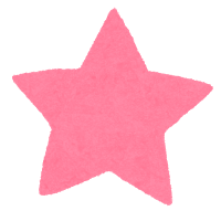 small_star4_pink[1]