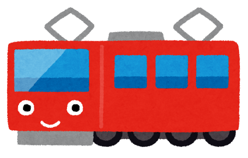 train_character4_red[1]
