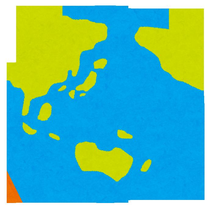 earth_japan[1]