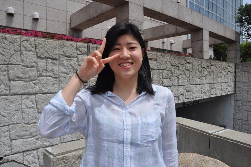 南藤優香 (2)