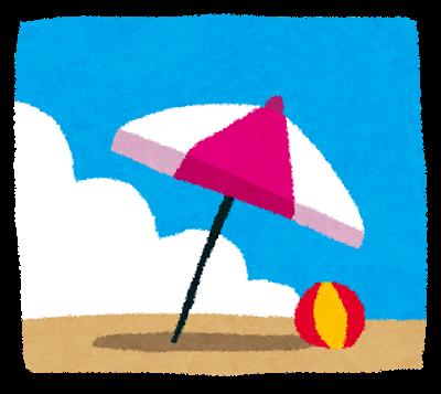 beach_parasol[1]