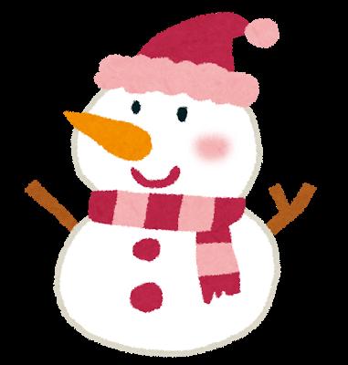 christmas_snowman[1]