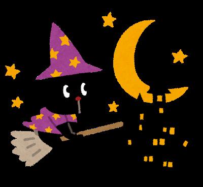 pyoko10_halloween[1]