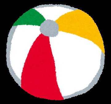beach_ball[1]
